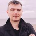 Алексей Клепиковский